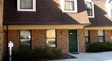 3525 Ellicott Mills Drive, Suite M, Ellicott City, MD 21043